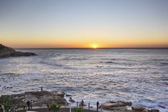 Seacliffe Luxury Accomodation In Bantry Bay Family Weekend, Have A Good Weekend, Cape Town Accommodation, Weekends Away, Sunset Pictures, Hotel Spa, Luxury Villa, Summer Time, Maine