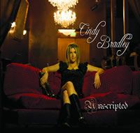 """Cindy Bradley...LOVE her....the tune """"Massive Transit"""" on this release is incredible..."""