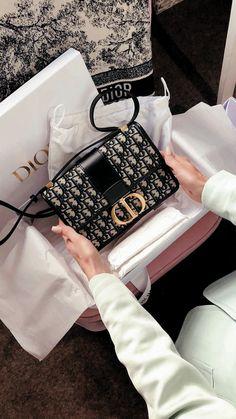 Louis Vuitton Monogram Canvas Mini Pochette Accessoires – The Fashion Mart Luxury Purses, Luxury Bags, Luxury Handbags, Cheap Purses, Cute Purses, Cheap Bags, Chanel Handbags, Purses And Handbags, Cheap Handbags