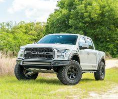 202 best ford trucks images in 2019 ford trucks ford pickup rh pinterest com