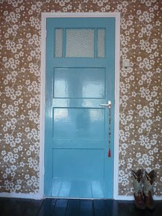 New house by anja mulder, via Flickr