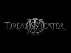 Dream Theater ballads (or almost. Metal Band Logos, Rock Band Logos, Metal Bands, Rock Bands, World Music, Music Is Life, Rick Wakeman, Band Wallpapers, Dream Theater