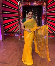 @vedhikafashion @avinash_s_chetia Photograph of Rimi Tomy PHOTOGRAPH OF RIMI TOMY | IN.PINTEREST.COM ENTERTAINMENT EDUCRATSWEB