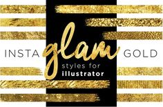 For those of you haven't read my About page then you might not know that I am a self-taught graphic designer. Six years ago I started dabbling in graphic design and now it has now become my hobby, pas