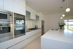 Kitchen Gallery | Dezignatek
