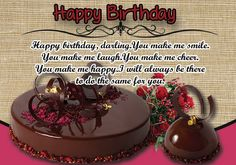 Free Birthday Wishes – Birthday Cards, Wishes, Messages