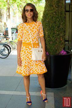 Kerry-Washington-GOTSNYC-TV-Style-Good-Morning-America-Tanya-Taylor-Christian-Louboutin-Fashion-TV-Style-Tom-Lorenzo-Site-TLO (5)