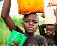 HEY PINNERS!!! This is should be something that EVERYONE on this planet supports!!! PLEASE SIGN and SHARE!!! PLEASE REPIN!!! let's push this one to 50K!!! TELL Congress: Help the World Get Clean Water!!!! Thank You!!!!!!
