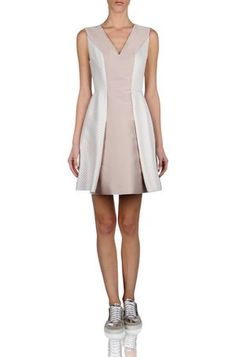 Philosophy - Dresses on Alberta Ferretti Online Boutique