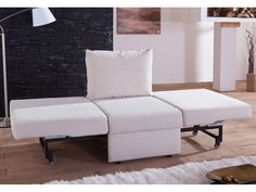 schlafsessel leto liegefl che 80x200cm farbauswahl sitting schlafsofa sonstiges pinterest. Black Bedroom Furniture Sets. Home Design Ideas