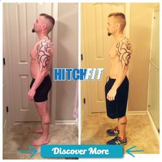 This Marine got 6 pack abs in just 3 months with his Hitch Fit Online Personal Training Plan! Find out how at www.HitchFit.com #weightloss #muscle #abs #weightlossplan #absdiet #buildmuscle #HitchFit #beforeandafter #men #fitness #workout #exercise #sixpack #male #fitnessmotivation #weightlossmotivation #beforeafter #weightloss #loseweight