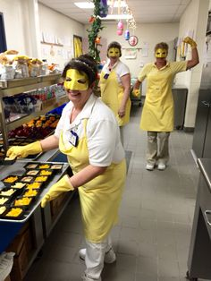 It's never too early to get pumped up for School Lunch Hero Day. Check the… K12 School, School Meal, School Stuff, Nutrition Resources, Kids Nutrition, Teacher Appreciation Week, Employee Appreciation, School Cafeteria Decorations, School Lunchroom