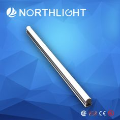 T8 10W 15W 18W LED Tube Lamp on Made-in-China.com