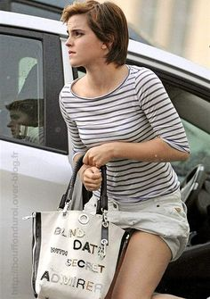 Womens Style Discover Great Ax: 19 Photos From Emma Watson In Special Time Emma Watson Belle Emma Watson Sexy Style Emma Watson Alex Watson Lucy Watson Emma Watson Beautiful Emma Love Emma Watson Sexiest My Emma Style Emma Watson, Emma Watson Sexy, Emma Watson Belle, Lucy Watson, Emma Watson Beautiful, Emma Watson Sexiest, Emma Watson Casual, Alex Watson, Emma Watson Lingerie
