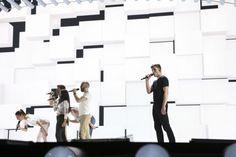 belgium eurovision 2015 performance
