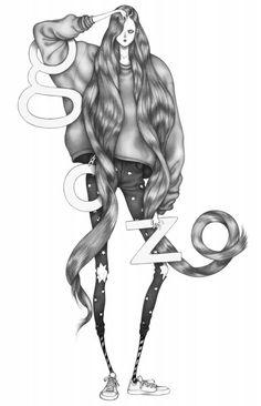 Laura Laine   Unit c.m.a   GOZO
