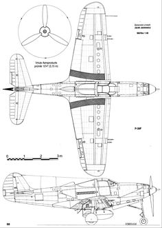 Technical Drawing, Cutaway, Design Reference, Us Army, Aircraft, How To Plan, Drawings, Illustration, Model Airplanes