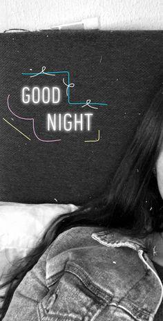 story ideas for good night Instagram Selfies, Profile Pictures Instagram, Instagram Snap, Creative Instagram Stories, Instagram And Snapchat, Instagram Story Ideas, Snap Snapchat, Snapchat Selfies, Snapchat Streak
