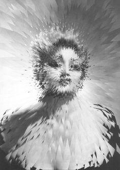 #188. Exploding Kim Novak - lola dupre