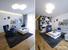 © Devangari Design www. Corner Desk, Interior Design, Table, Room, Inspiration, Furniture, Decoration, Home Decor, Corner Table