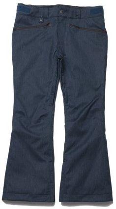 0d1f81ab78 27 Best Men's Snowboard Pants images | Mens snowboard pants ...