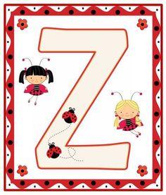 Lady Bug, Ladybug Picnic, Alfabeto Animal, Tangram, Bedtime Prayer, A Bug's Life, Class Decoration, Butterfly Kisses, Little White