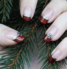 #manicure #ideas #creative