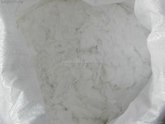 Caustic Soda,Sodium Hydroxide(flake/solid) , Find Complete Details about Caustic Soda,Sodium Hydroxide(flake/solid),Caustic Soda Sodium Hydroxide(flake/solid) from Borate Supplier or Manufacturer-WuzhouBoda International Trade Co.