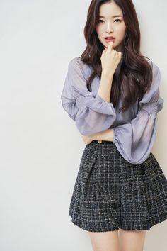 Oh My Girl Jiho, Arin Oh My Girl, Rapper, Ballet Girls, Yoona, My Princess, Beautiful Asian Girls, Kpop Girls, Asian Beauty
