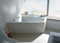 Vasca Da Bagno Karen : Il impressionante vasche da bagno angolari pertinente ispirare con