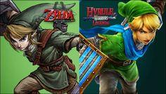 Canada%27s+biggest+Legend+of+Zelda+fan+contest.jpg (626×356)