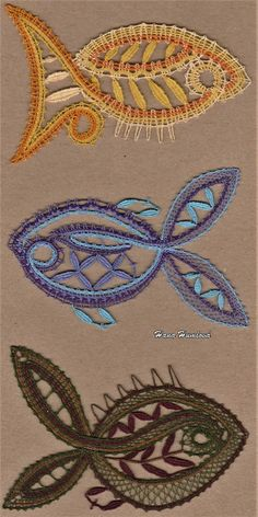 Bobbin Lacemaking, Lace Heart, Lace Jewelry, Lace Making, Lace Patterns, Lace Detail, Butterfly, Pictures, Bobbin Lace