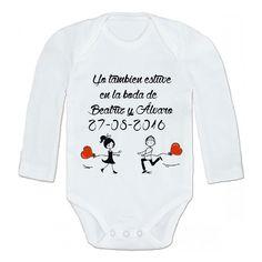 """<a href=""""https://www.lacestitadelbebe.es/es/193-bodies-personalizados"""">Bodies personalizados</a>  <a href=""""https://www.lacestitadelbebe.es/es/193-bodies-personalizados"""">Bodies originales bebe</a>  <a href=""""https://www.lacestitadelbebe.es/es/193-bodies-personalizados"""">Bodies recien nacidos</a>  <a href=""""https://www.lacestitadelbebe.es/es/193-bodies-personalizados"""">Bodies nombre bebe</a> <a href=""""https://www.lacestitadelbebe.es/es/215-bebes-y-futuros-papas"""">regalo bebe boda</a>"""