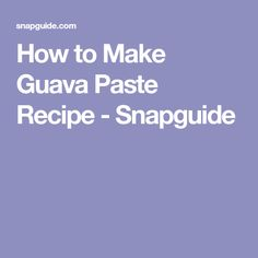 I always serve guava paste around this time of year on holiday cheese platters. It's great with Manchego cheese and a variety of other stuff. by Kathy Gori. Guava Paste, Manchego Cheese, Paste Recipe, Cheese Platters, Recipes, Food, Cheese Display, Essen, Eten