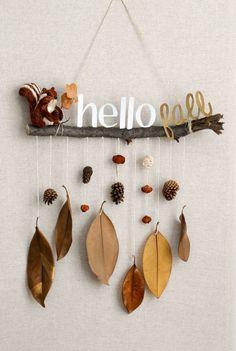 hello-fall-hanging