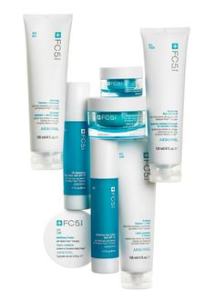 Young or old. Oily or Combination. Acne Prone or Clear Skin. Arbonne has a Pure, Safe and Beneficial product line for you.