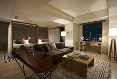 ロイヤルパークホテル ザ 汐留 | カジュアルもスタイリッシュも。東京・汐留を愉しむホテル / 高級旅館・ホテルの予約ならrelux(リラックス)。全プランポイント還元5%で、宿泊プランは最低価格保証付き!