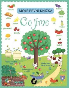 Browse all the titles in the Usborne Quicklinks Catalogue Orange Recipes, Banana Recipes, Eric Carle, Tree Bees, New Books, Books To Read, Reading Goals, Strawberry Banana, Book Design