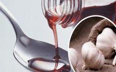 As 6 Bebidas Naturais Para Purificar o Sangue