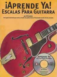 Pesquisa Como aprender escalas de guitarra. Vistas 122146.