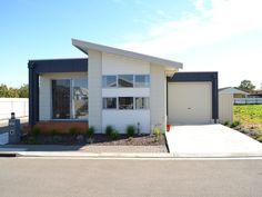Brand New Retirement Homes from $175,000. Contact David Clarke 0414 611 273. Professionals Real Estate Agency Murray Bridge www.murraybridgeprofessionals.com.au #southaustralia #realestate #murraybridge #retirement