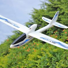 Cheap remote control airplanes, Buy Quality drone airplane directly from China wing plane Suppliers: Sky King 3 Channel RC Drone Airplane Push-Speed Glider Fixed Wing Plane Remote Control Airplane Drone Remote, Rc Drone, Remote Control Boat, Radio Control, Drones, Rc Glider, Fixed Wing Aircraft, Professional Drone, Drone For Sale