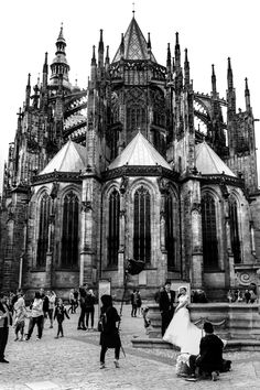 https://flic.kr/p/MZP23k | Catedral de Sant Vito - Catedral de San Vito - St. Vitus Cathedral -Cathédrale Saint-Guy | Click to see bigger.  X26  Prague  Viatge a Centre Europa Viaje a Centro Europa Trip to Central Europe Voyage en Europa Centrale Reise nach Mitteleuropa Výlet do střední Evropy  © 2016 Salva Benlloch Without my permission, do not copy, reproduce, distribute, modify, post this image on websites, blogs or other media and do not use it for commercial.