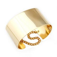 Gold Color Bangle