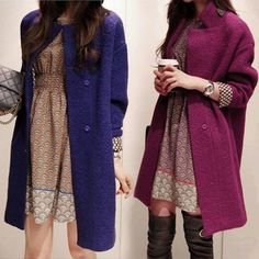http://www.fashionwal.com/maneehas-accessories-long-down-coat-for-women/