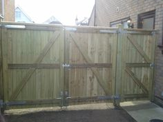 36 Best Tahoe Slipfence Images Fencing Privacy Fences