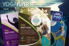 2.-Yoga-Flyer-Vol.03.jpg (580×384)