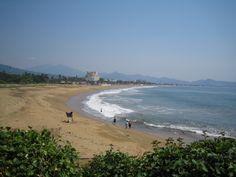 Manzanillo, Mexico | Manzanillo #15 » Mexico Pictures