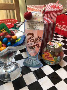 My birthday party Riverdale Merch, Riverdale Archie, Bughead Riverdale, Riverdale Funny, 13th Birthday Party Ideas For Teens, 13th Birthday Parties, 14th Birthday, Birthday Party Themes, Themed Parties