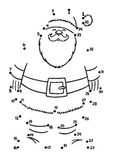 - NOEL - jeux de noel image search results christmas games image search results. Christmas Worksheets, Christmas Games, Christmas Activities, Christmas Printables, Christmas Colors, Christmas Projects, Christmas Holidays, Diy For Kids, Crafts For Kids